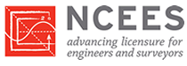 NCEES Official Web Site